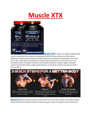 http://helix6garciniareview.com/muscle-xtx-reviews/
