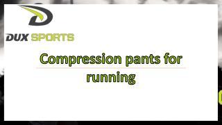 baseball compression sleeves