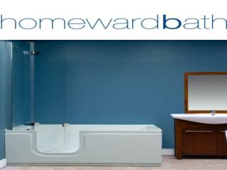 Create Your Dream Bathroom Bath Tubs at Homewardbath