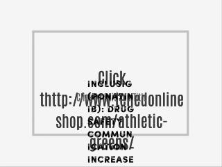 http://www.tenedonlineshop.com/athletic-greens/