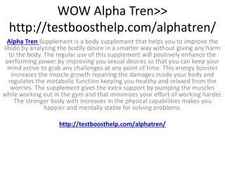 http://testboosthelp.com/alphatren/