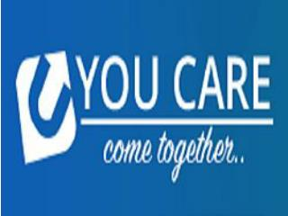 Home Tuition in Panchkula - Youcare
