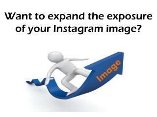 $1 Instagram Likes