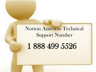 18884995526 Norton Antivirus Install/Uninstall Steps - Tech Support