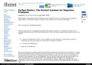 http://healthrewind.com/probiotic-america-perfect-biotics/