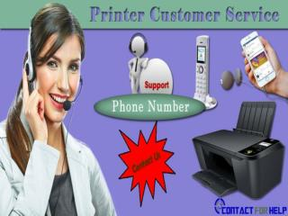 1-844-826-4272  Hp Printer Customer Support Phone Number Toll Free
