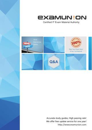 NetApp Certified 7-Mode Data Administrator training exam online