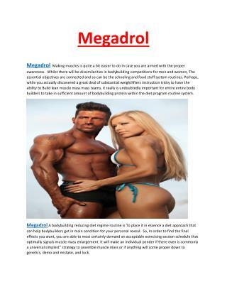 http://helix6garciniareview.com/megadrol