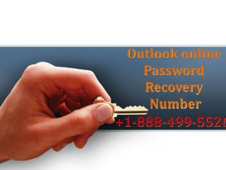 outlook online tech support phone number usa   18884995526