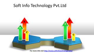 Best SEO service - Soft Info Technology in uttam nager, Delhi, India