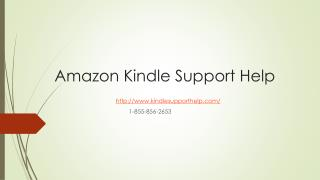 30 $ Off on kindle fire HD at Amazon