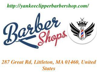 Barbershop Augusta GA, Mens Haircuts Augusta GA, Haircuts Augusta GA, Straight razor cuts Augusta GA, Neck shave August