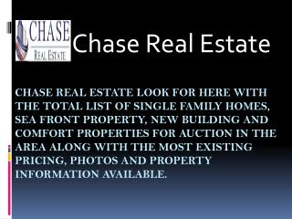 Home values Concord NC
