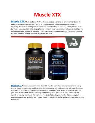 http://www.topwellnesspro.com/muscle-xtx-xtrcut/