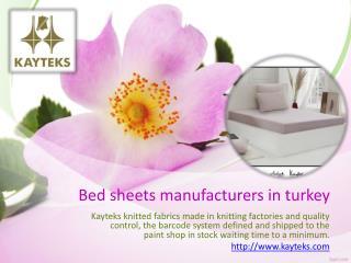 Designer textile fabric | Cushion covers in Denizli