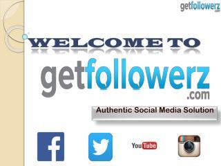 Best social networks for business marketing