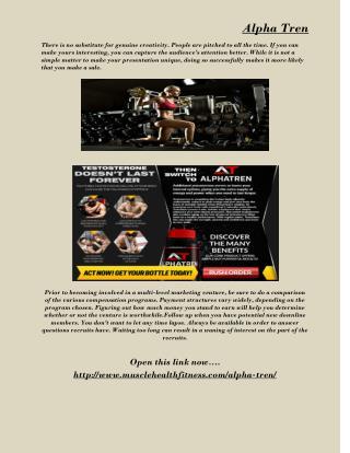http://www.musclehealthfitness.com/alpha-tren/