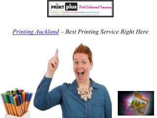Reliable And Affordable Signage Printing Auckland