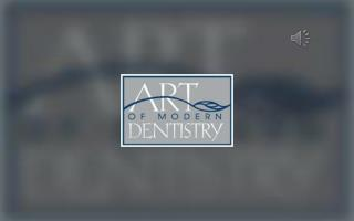 Quality Dental Services from Caring Experts - Art Of Modern Dentistry