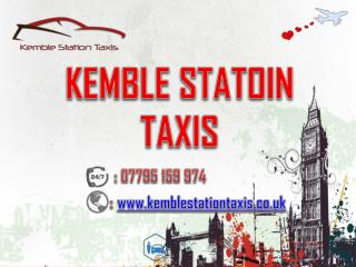Birmingham taxi numbers