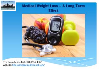 Diabetes � Protect Your Kidneys by ChicagoLand Medical