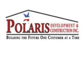 Polaris Builds 4 U
