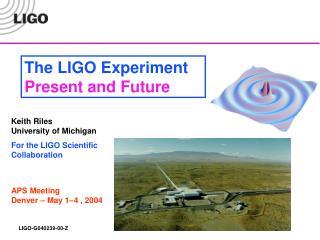 LIGO-G040239-00-Z