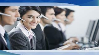 How to Select a Call Center Solution for a Startup
