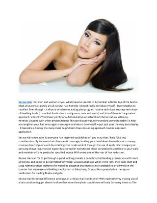 http://helix6garciniareview.com/kerave-hair/
