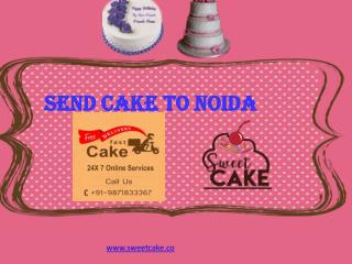 Sweet cake offers Rakhi Special Cake, Flowers and Gifts