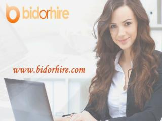 find freelance work, find freelance work online