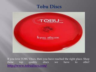 Disc Golf Disc
