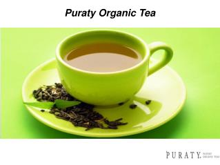 Best Organic Tea Help You to Sleep Well