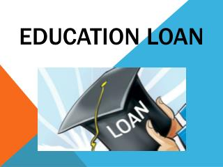 Education loan : Does defaulting on education loan affect credit scores?