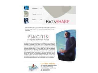 FactsSHARP_Brochure