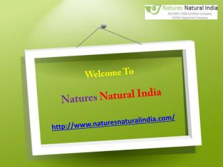 100% Pure Indina Attare Buy Online at Naturesnaturalindia.com