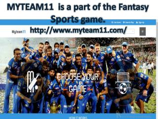 Live Cricket Score | Fantasy Cricket