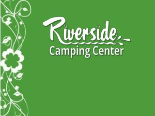 RVs & Campers for Sale in Jacksonville, NC