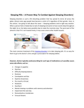 Valium and Zimovane Sleeping Tablets to buy online.