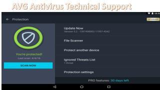 Dial 1-800-723-4210 AVG Antivirus free Download Key
