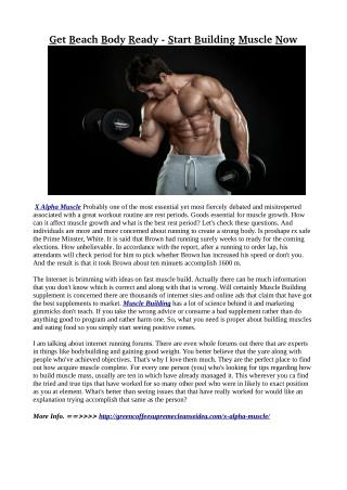 http://greencoffeesupremecleanseidea.com/x-alpha-muscle/