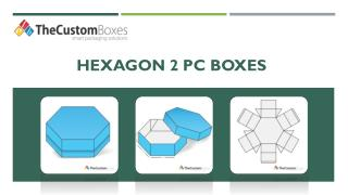 Hexagon 2 PC