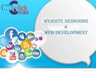 Internet Marketing Services In Delhi
