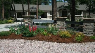Landscapers Colorado Springs
