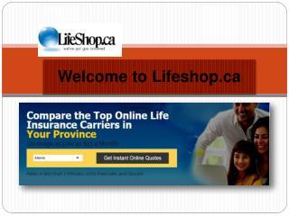td life insurance