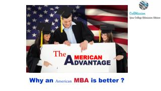 Common Myths Associated with Business School Admission