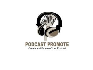 Podcast promote-Create free podcast online