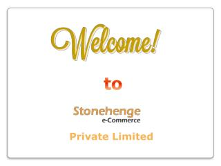 Delhi to Haridwar online Bus Ticket Booking at Stonehenge E-commerce private limited