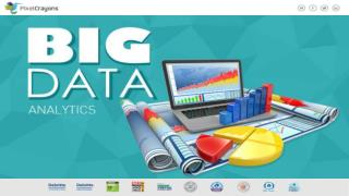Amazing Facts About Big Data That You Should Know?