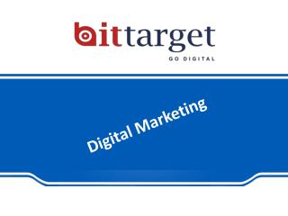 DigitalMarketing Services&call:9999623343